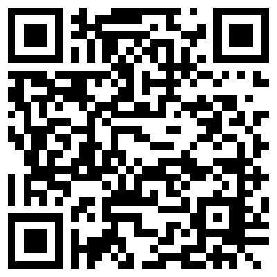 Digibobb Startseite